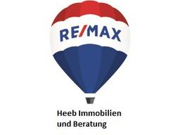 Heeb Immobilien und Beratung RE/MAX in Backnang