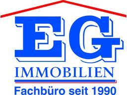 EG Immobilien GmbH & Co. KG