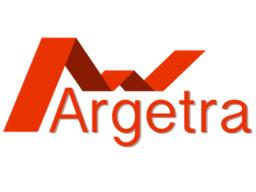 Argetra GmbH