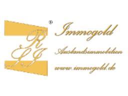 Immogold®