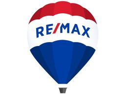 RE/MAX Classic Ludwigshafen - N. H. Immobilien Vertriebs GmbH