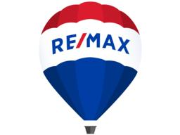 RE/MAX Premium Trier