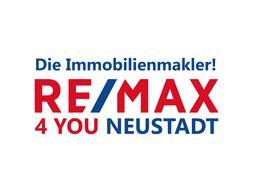 RE/MAX 4 You Neustadt
