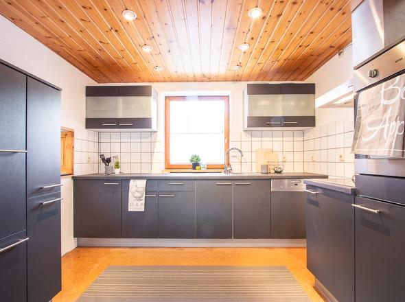 EG Küche 1