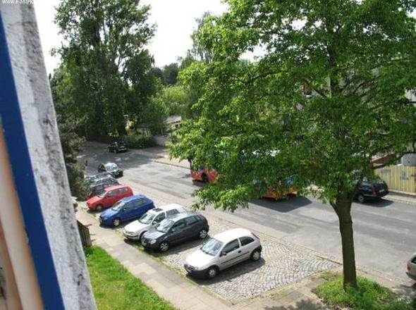 1 ZKB Hannover Nord ideal für CMG PZH auf